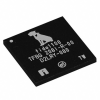 Embedded - Microcontrollers -- 1108-1003-ND - Image