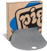 PIG Barrel Top Absorbent Mat -- MAT208 -Image