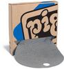 PIG Barrel Top Absorbent Mat -- MAT208