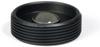 Pinhole CCD Lenses -- PTS-3.2M12
