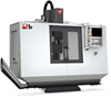 CNC Verticals: Toolroom Mills -- TM-1P