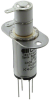 Power Relays, Over 2 Amps -- A104300-ND