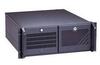 4U Rackmount Computer -- RX 8414A