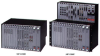 Modular Integrated Access Multiplexer -- Megaplex-2200