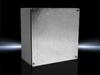 WSC - Type 4 Screw Cover Junction Box -- 8016291