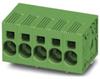 PCB Terminal Block 41A 1000V 4-Pos. -- 78037313180-1