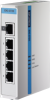 5-port Gigabit Unmanaged Industrial Ethernet Switch -- EKI-3725-AE