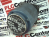 STEPPER MOTOR SLO-SYN .4AMP 120VAC 16.6RPM 1PH -- SS150BP1