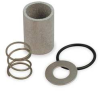 Inline Filter Repair Kit,For F6 Filters -- 1RCB2