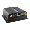 Gateways, Routers -- CG0192-11897-A-ND -Image
