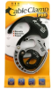 Cable Clamp Pro -- 44016