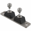 Diodes - Rectifiers - Arrays -- MBR120100CTRGN-ND -Image