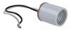 Incandescent Lampholder -- 10085 - Image