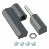 Hardware, Fasteners, Accessories -- RPC2677-ND -Image
