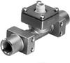 Vortex Flow Meter -- V7000 Series