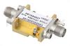 26 dBm P1dB, 2 GHz to 20 GHz, Medium Power Broadband Amplifier, 15 dB Gain, SMA -- PE15A4027 -- View Larger Image