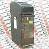 INVENSYS TC2001-02/100A/240V/00/4-20MA/000/FC/W/ENG/60H/CTE/-1/1/1///96///000 ( SCR POWER CONTROL THYRISTOR ) -Image