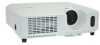 3M Digital Projector X46 -- X46
