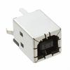 USB, DVI, HDMI Connectors -- A105088-ND -Image