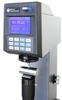 Rockwell® Hardness Tester -- 574T