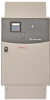 PowerFlex 400- 90 kW (125 HP) AC Drive -- 22C-D170A103