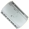 Controllers - Programmable Logic (PLC) -- 646-1093-ND -Image
