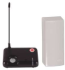 Universal Alert,Wireless -- 16D853