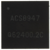 Clock/Timing - Application Specific -- ACS8947T-ND - Image