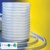 Tygon S3 E-3603 Non-DEHP Metric Laboratory Tubing -- 57658