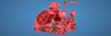 Mud Pumps -- CMP-2200 - Image