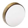 Zerodur Laser Line Dielectric Mirrors