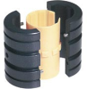 DryLin® R Linear Plain Bearing, Inch -- TJUI-01