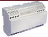 KU4000 Series -- 91.345 -Image