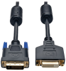Video Cables (DVI, HDMI) -- TL1643-ND - Image