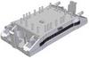 Silicon Carbide/Silicon Hybrid Modules -- FZ06RIA045FH