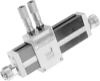 Slide Screw Tuner -- 1643C - Image
