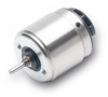 Brush DC High Efficiency Electric Motor -- 16C18