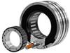 Torque Motor -- TMB+ Series -Image