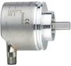 Encoders -- 2330-RVP510-ND -Image