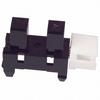 Optical Sensors - Photointerrupters - Slot Type - Transistor Output -- 425-1061-5-ND -Image