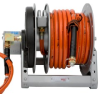 Series EF2200 Rescue Reels for Core™ Rescue Tools -- EF2220-17-18