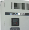 HVX9000 Series -- HVX003A1-4A1B1