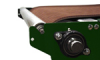 PB SB40 4 B18 - Image