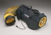 Allegro Industries 9535-08 AC Blower in Bag -- 334205381