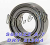 S689ZZ Ceramic Bearing ABEC-7 -- Kit7745