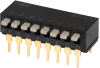 DIP Switches -- CKN6146-ND -Image