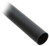 Heat Shrink Tubing -- ATU196K-ND -Image