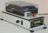 Modular Mixers -- 099G DMMLO241