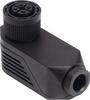 NTSD-WD-11 Power supply socket -- 533119