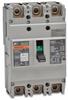 MCCB 250A 3 POLE 600V 250AMP FRAME FUJI BW250 SERIES UL489 -- BW250JAGU-3P250SB